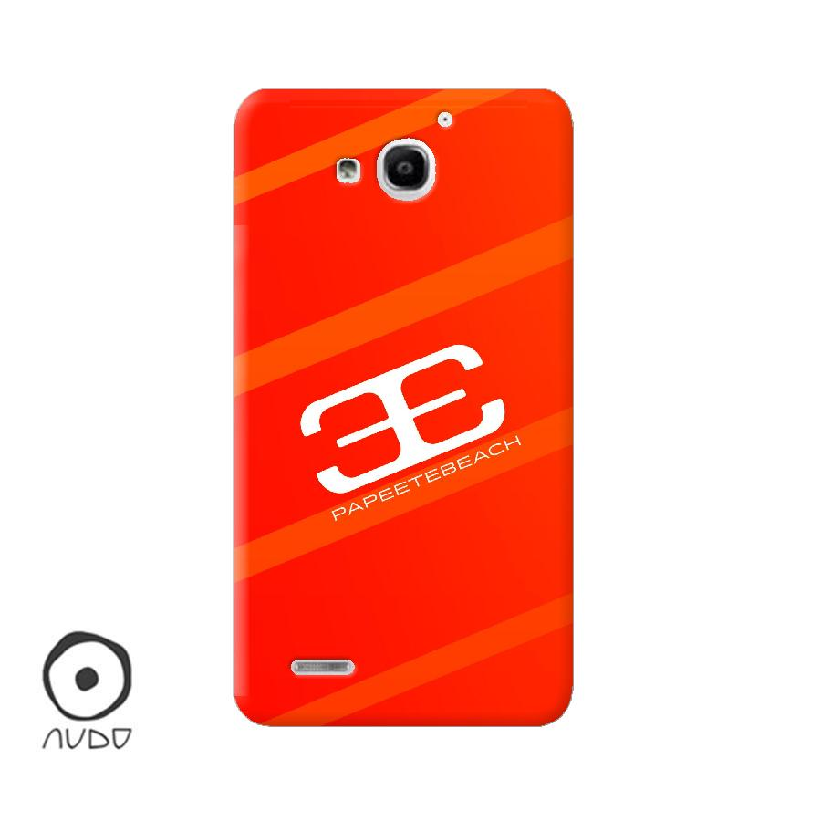 Gel Cover ASCEND G750