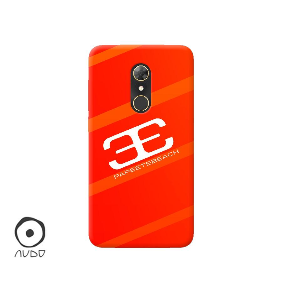 Gel Cover A7