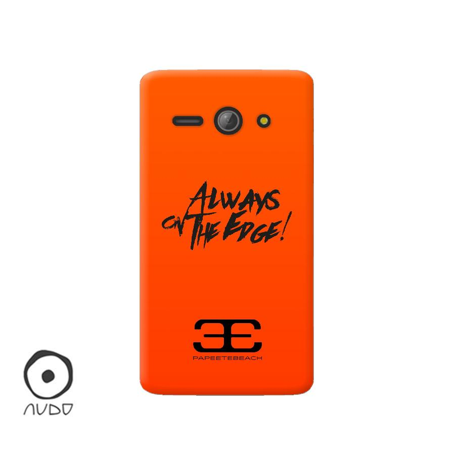 Gel Cover ASCEND Y530