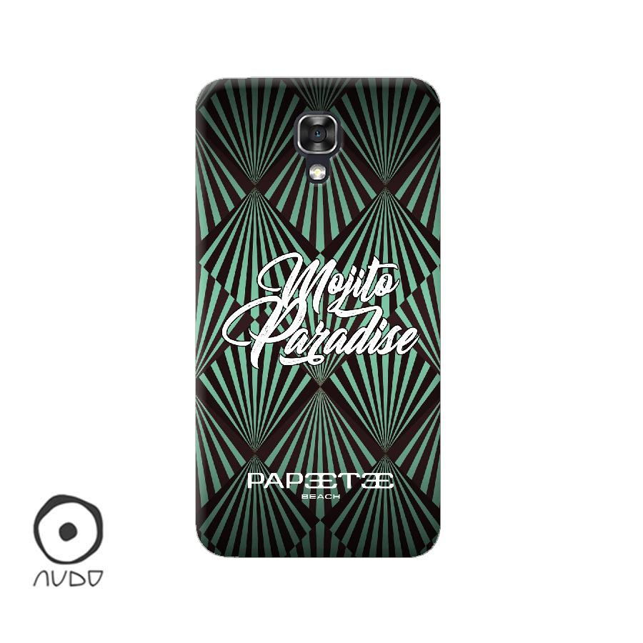Gel Cover X SCREEN
