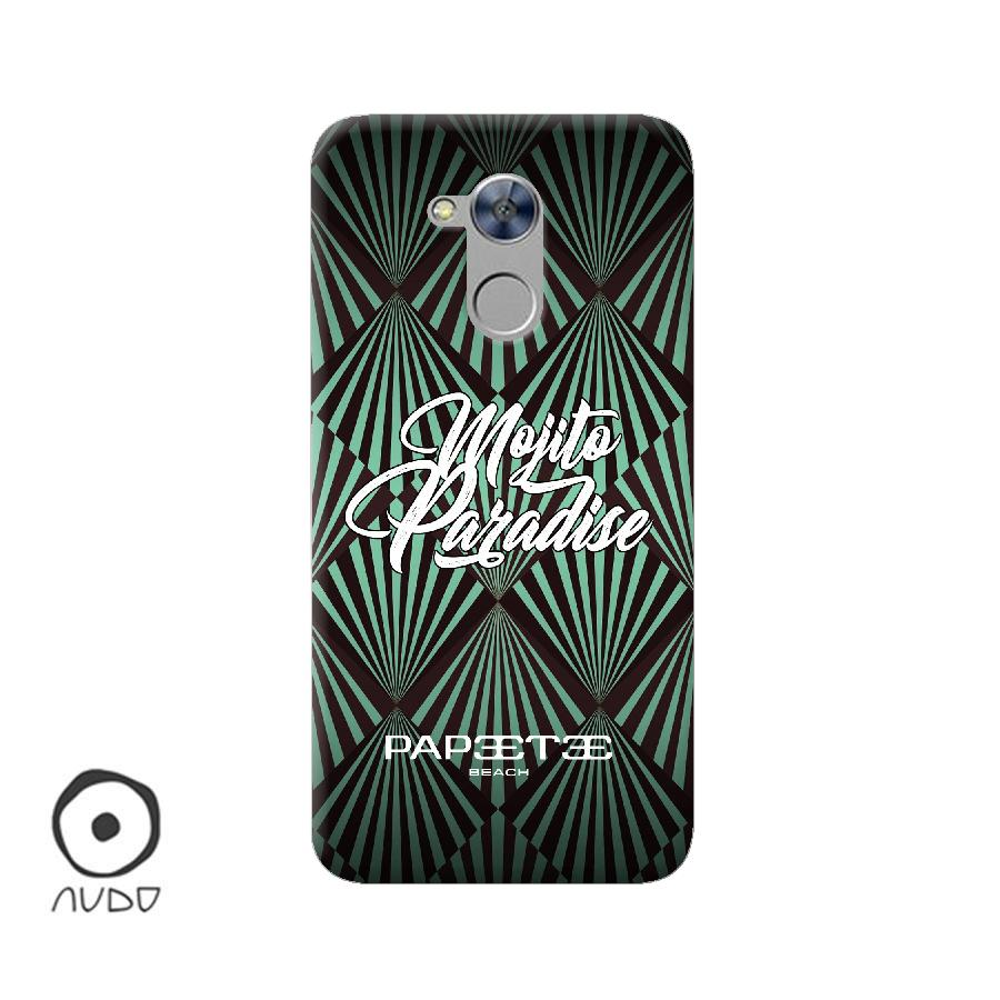 Gel Cover HONOR 6A