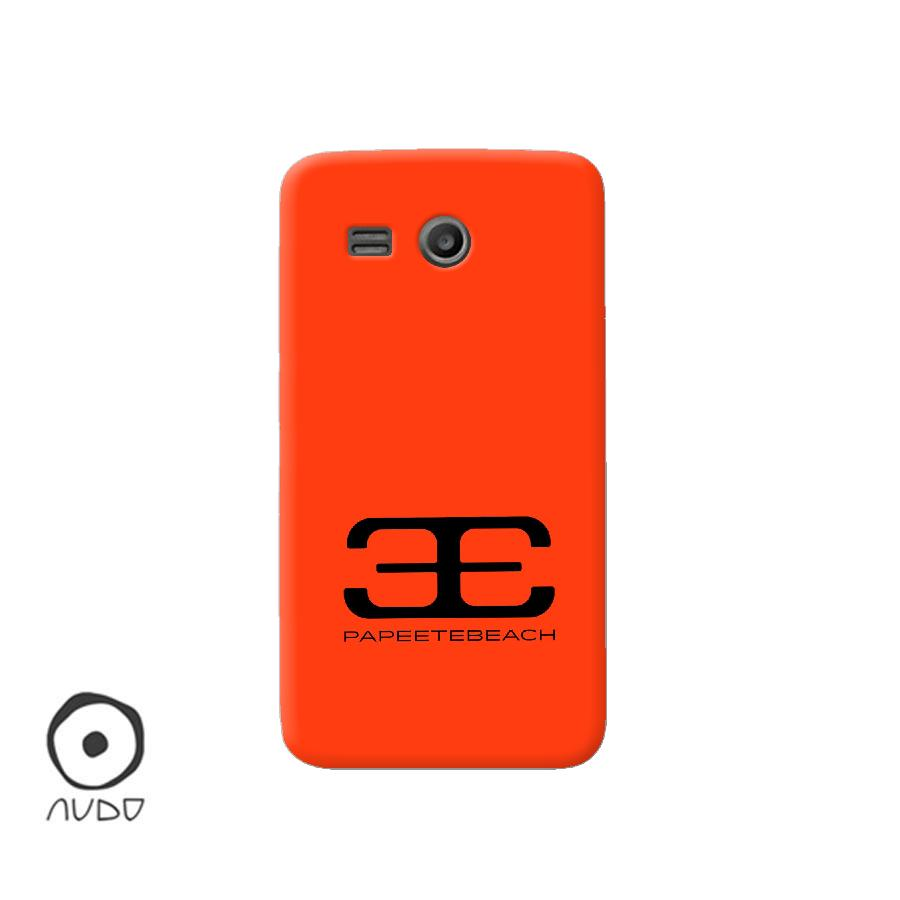 Gel Cover ASCEND Y511