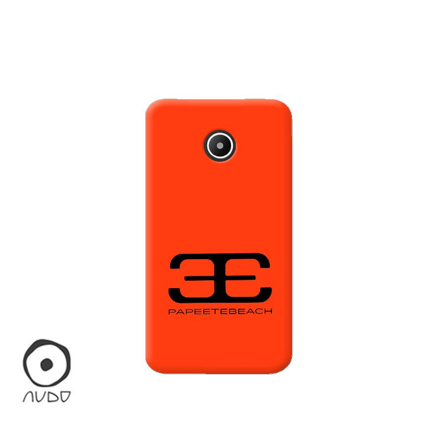 Gel Cover ASCEND Y330