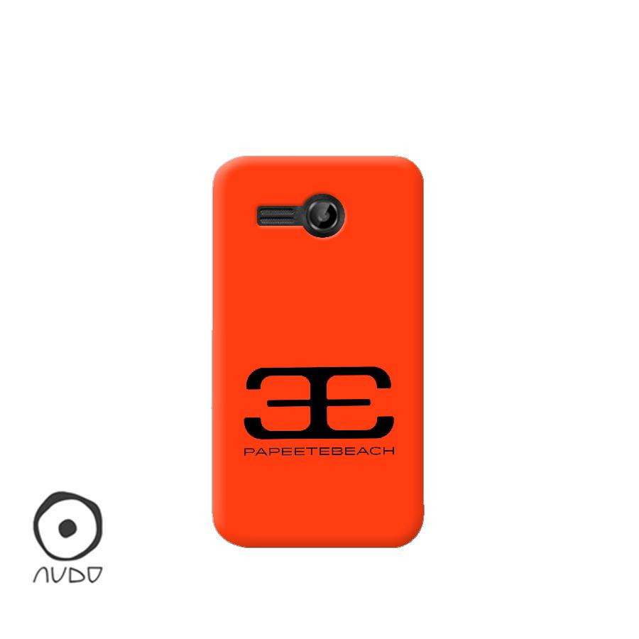 Gel Cover ASCEND Y220