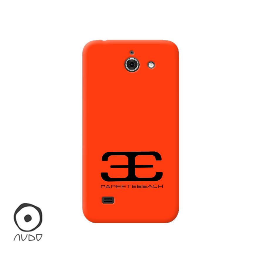 Gel Cover ASCEND Y550