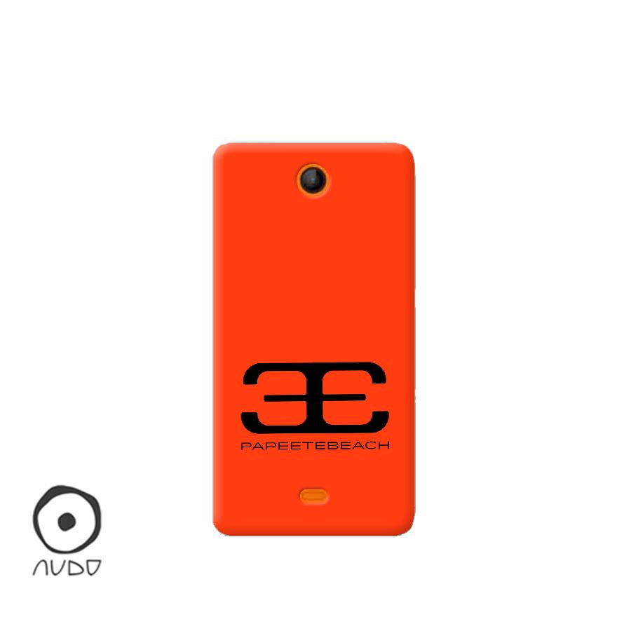 Gel Cover LUMIA 430