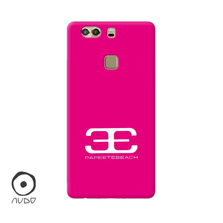 Gel Cover P9 PLUS