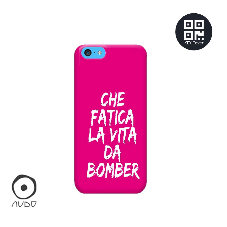 Gel Cover IPHONE 5C