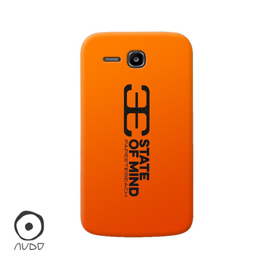 Gel Cover ASCEND Y600
