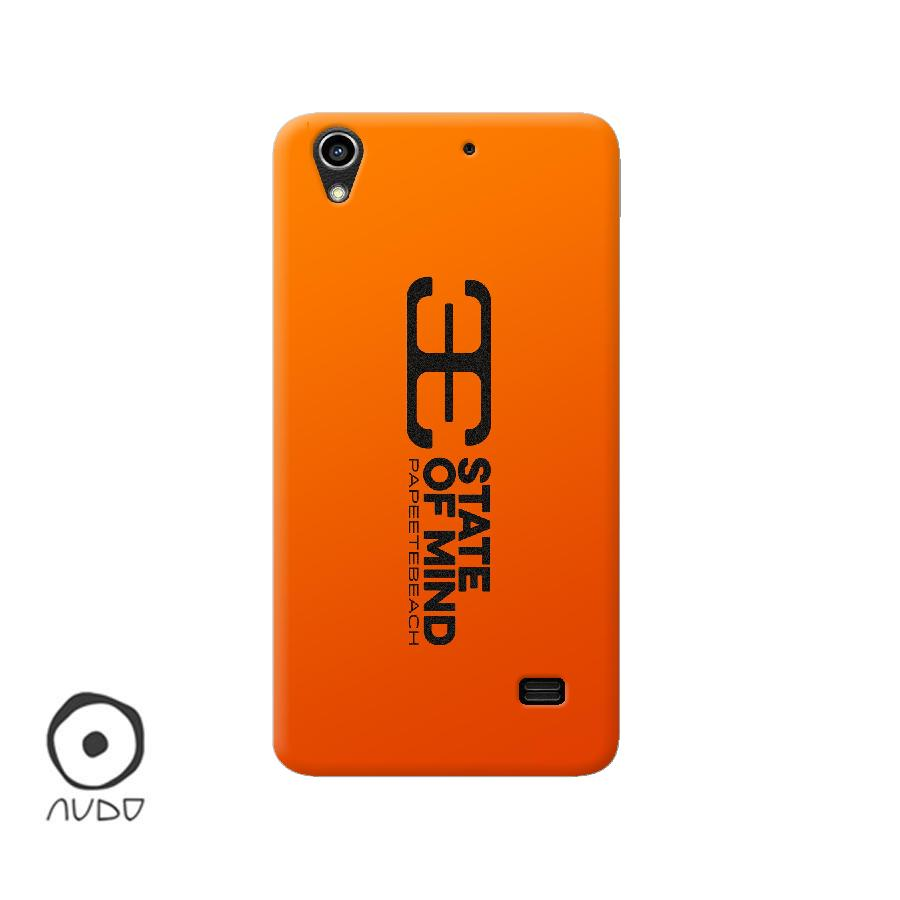 Gel Cover ASCEND G620S