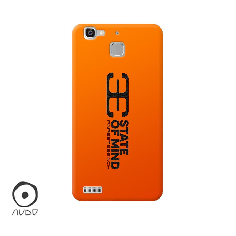 Gel Cover ENJOY 5S, G8 MINI